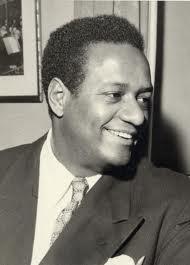 Charles Dean Dixon (1915-1976)