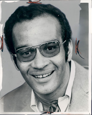 Henry Lewis (1932-1996)