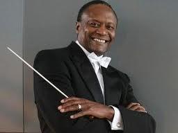 Black Classical Conductors (Black Classical Part Two) (4/6)