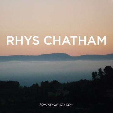 rhys_chatham_-_harmonie_du_soir_2