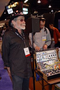 Don_Buchla_and_200e