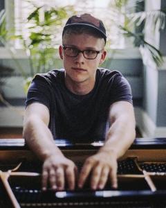 Joel Helander