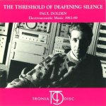 Threshold of Deafening Silence (1990)