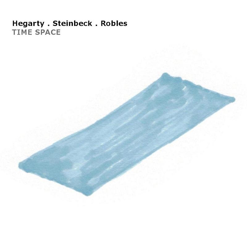 HegartySteinbeck-TimeSpace