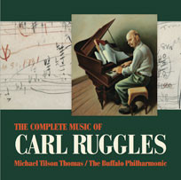 Ruggles_cover_1024x1024