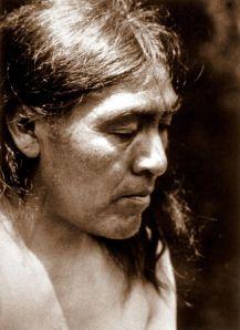 Ishi (ca. 1860-1916)
