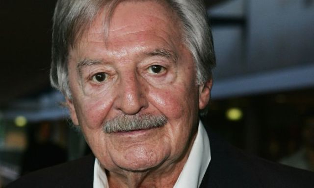 Peter Sculthorpe (1929-2014)