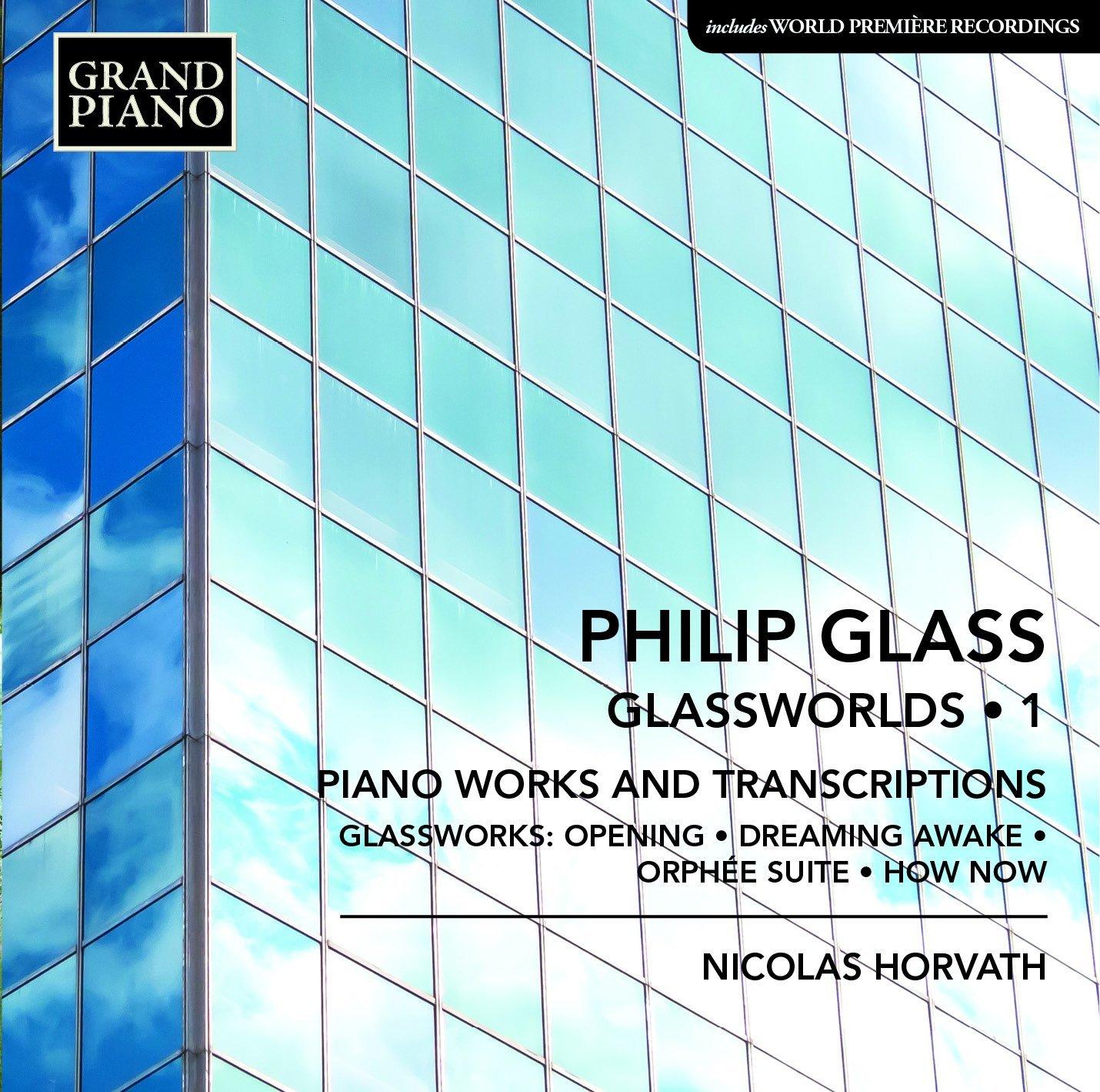 glassw1
