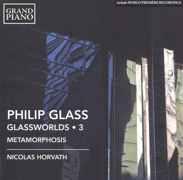 glassw3