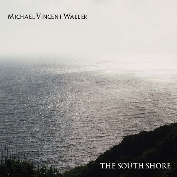 The Southern Shore  XI  136