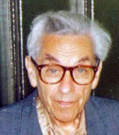 "Paul Erdös ""Erdos head budapest fall 1992"" by Topsy Kretts - Own work. Licensed under CC BY 3.0 via Commons - https://commons.wikimedia.org/wiki/File:Erdos_head_budapest_fall_1992.jpg#/media/File:Erdos_head_budapest_fall_1992.jpg"