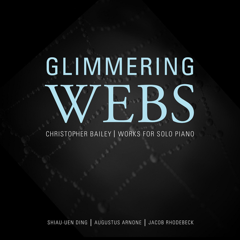 glimwebs