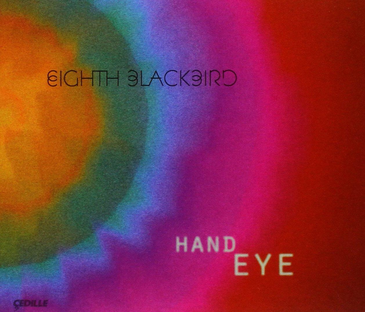 handeye