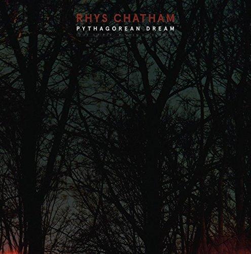 pythdream