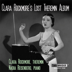 clara-rockmores-lost-theremin-album