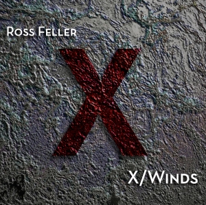 feller-x-winds