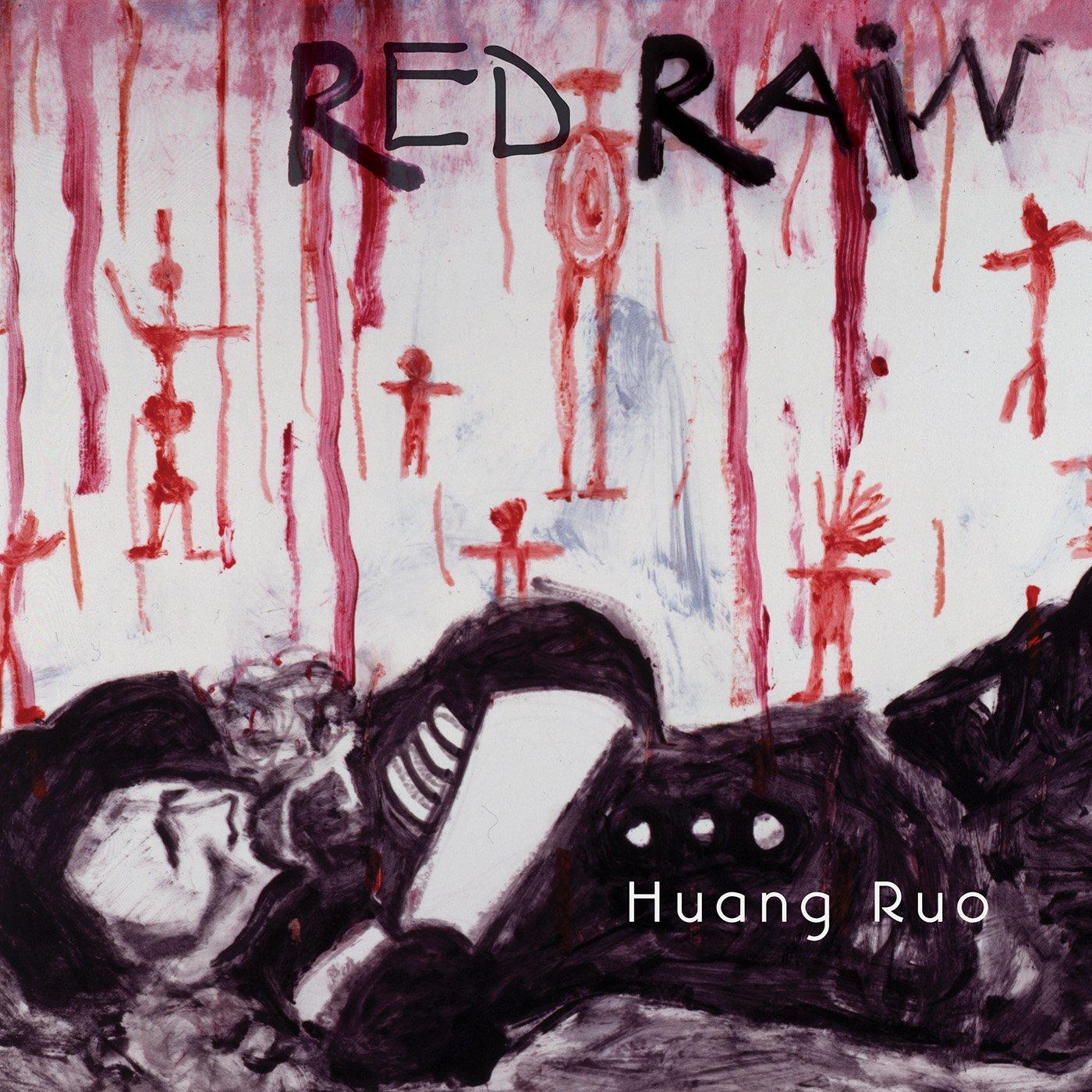 redrain