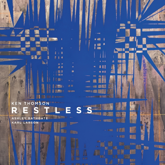 restless-cover-2000x2000