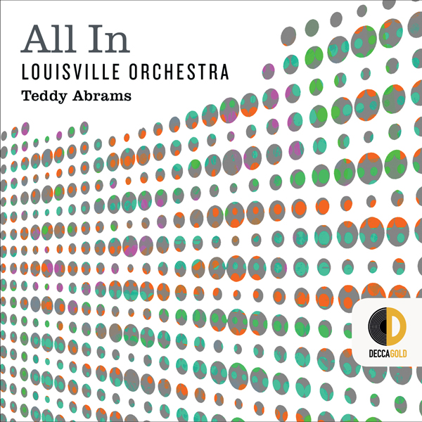 Abrams-Louisville-All-In_coverweb
