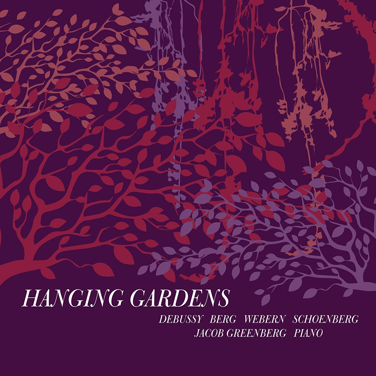 New Music BuffTag Archives: Jacob GreenbergMy 2018 in theArtsJacob Greenberg Putting Debussy inContextICE Debuts on Starkland: Music by Phyllis Chen and NathanDavisBlogrollMy facebook pageTop RatedTagsCategoriesBlogs I FollowArchives