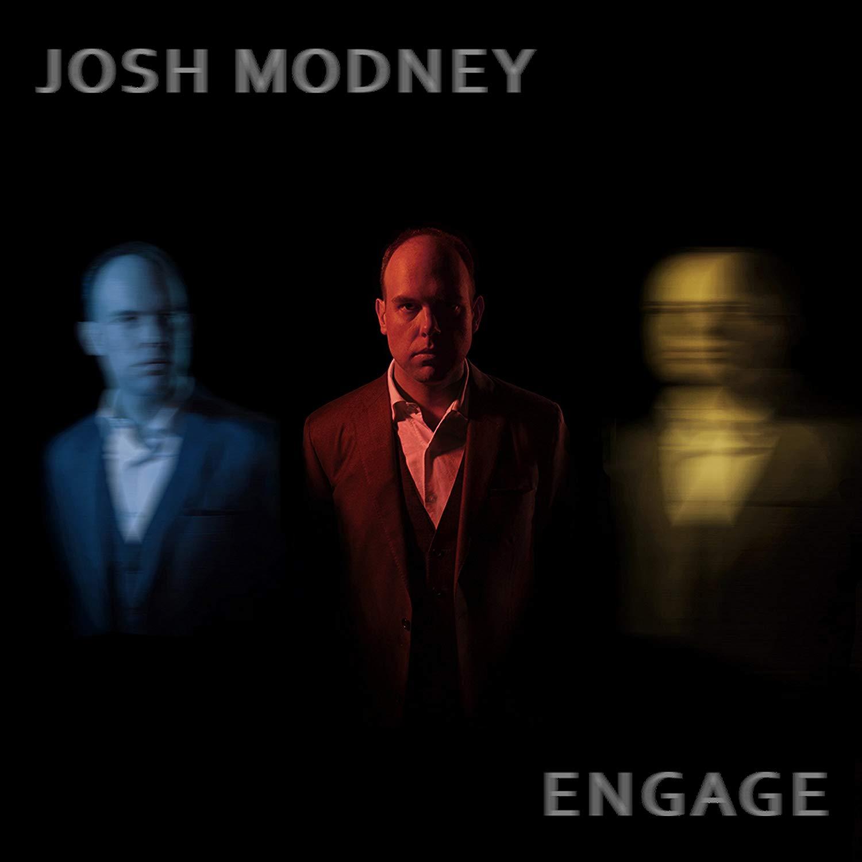 modneyengage