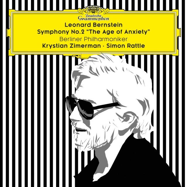 A Bernstein Masterpiece Deserves More Hearings