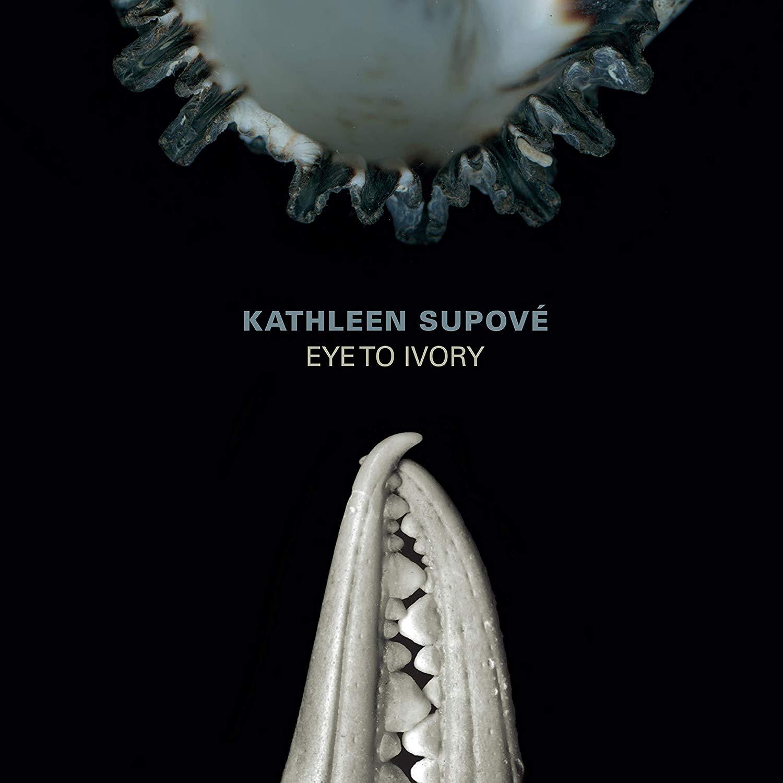 eyetoivory